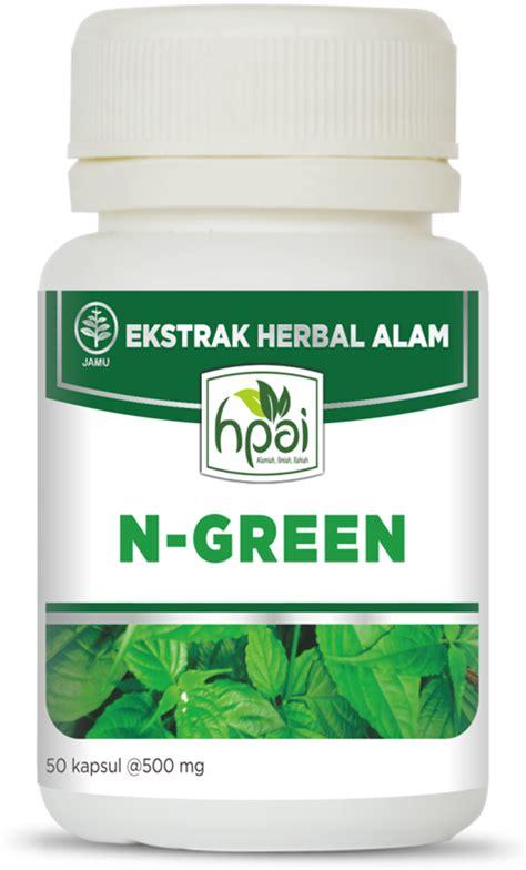 Herbal Meningkatkan Kekebalan Tubuh Vitagen obat herbal manjur