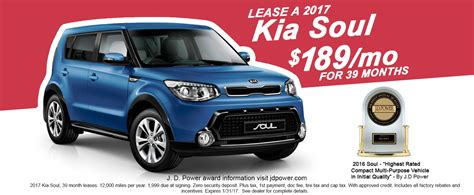 Skillman Kia by Kia Dealer In Indianapolis Skillman Westside Kia