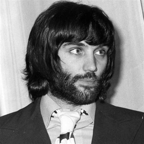 georg best george best soccer player biography