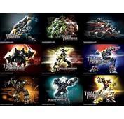 Transformers  The Fan Art 36913227 Fanpop