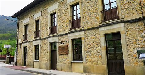 esquelas tanatorio de salas asturias tanatorio de infiesto funerarias oriente de asturias