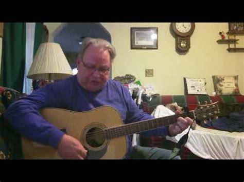 Wedding Bells Hank Williams by Quot Wedding Bells Quot By Hank Williams Cover