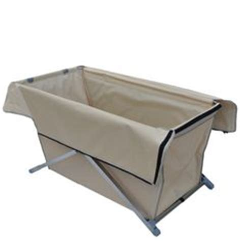 temporary bathtub 1000 images about portable tubs on pinterest portable bathtub bathtubs and hot tubs