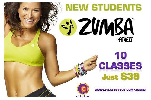 zumba instructor coupon code