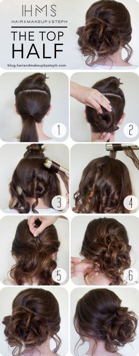 school hairstyles buns best 25 formal bun ideas on wedding updo bridesmaids updos and formal hair