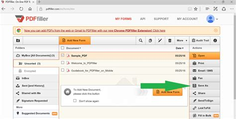 How To Convert Pdf File To Excel Spreadsheet by Convert Pdf File To Excel Sheet Spreadsheets
