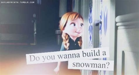 do you want to build a snowman frozen favor bag toppers do you want to build a snowman frozen photo 36775800