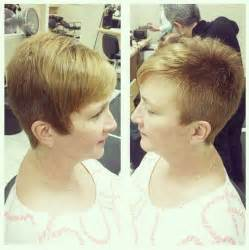 pixie haircut 40 shaved pixie haircuts for women over 30 40 hairstyles