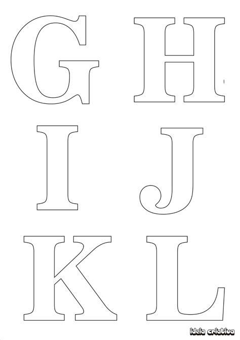 letras goticas abecedario para imprimir apexwallpaperscom molde de letras para imprimir alfabeto completo fonte