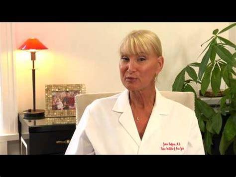 Dr Koufman Detox Diet by Dr Koufman On Morning America Health