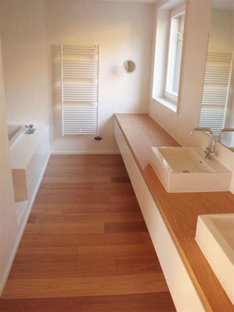 laminat badezimmer laminat f 252 r badezimmer haus dekoration