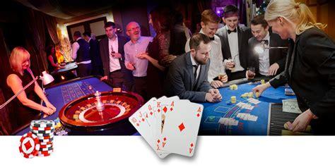 casino themed corporate events casino casino themed corporate event manchester
