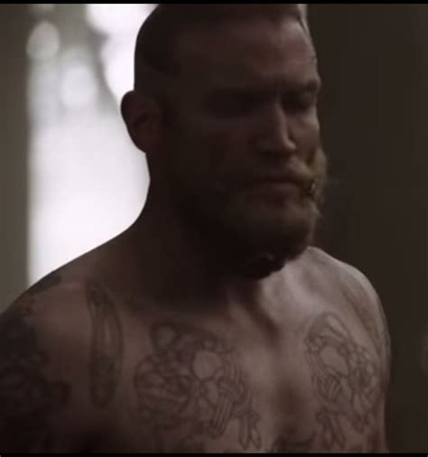 tv show tattoos 1000 images about tattoos on ragnar lothbrok