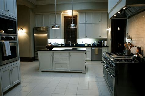 kitchen confessions of a set designer house of