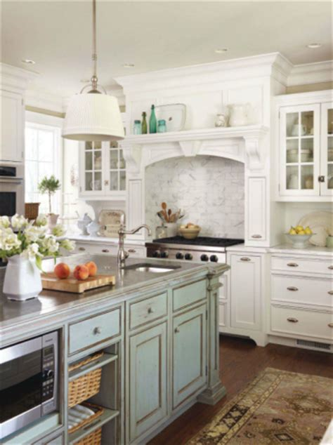 kitchen ideas for living room cabinet remodel on