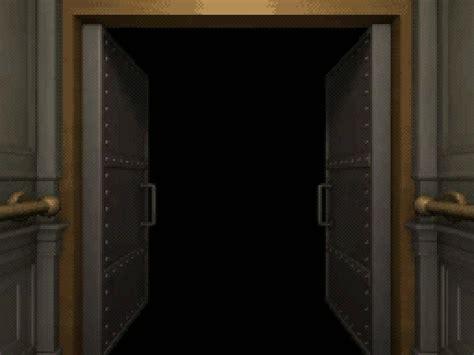 999 nine hours nine persons nine doors part 27 hallway 5