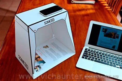 como hacer un telefono en carton scanbox o como vender cart 243 n a muy buen precio