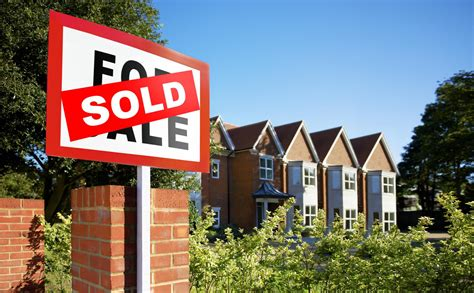 the home buyers plan in canada