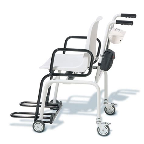 weighing scales and measuring equipment seca digital chair scale 955 weighing and measuring equipment complete care shop