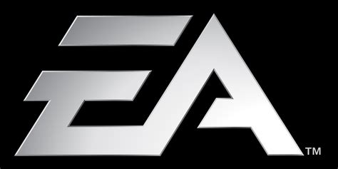 ea games phone number electronic arts inc ea stock shares spike up on