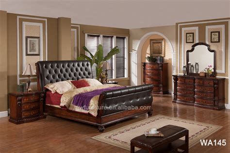 elegant king bedroom sets wholesale best selling bedroom sets king size bedroom