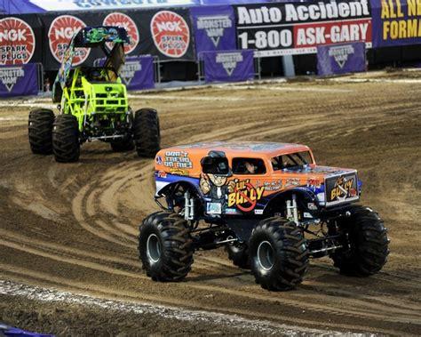 monster truck show in jacksonville fl photos monster jam uti display jacksonville fl 2014