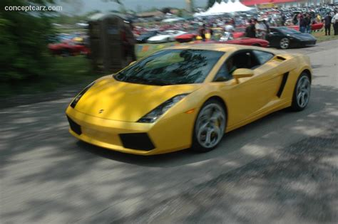 how to learn all about cars 2005 lamborghini gallardo windshield wipe control 2005 lamborghini gallardo information and photos momentcar