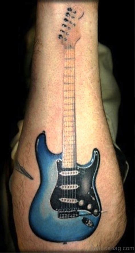 electric guitar tattoo designs 71 splendid guitar tattoos on forearm