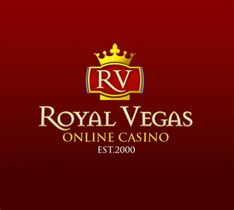 royal vegas casino claim   bonus   spins