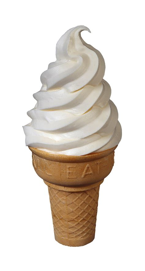 soft cone best photos of cone vanilla cone sugar cone and