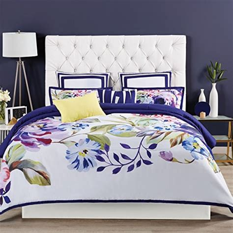 Tropical King Size Bedroom Sets by Top 17 Best Tropical Beddings