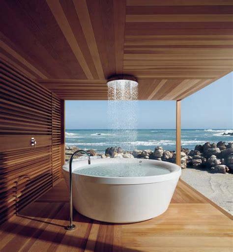 schwarz weiß badezimmerfliesen ideen badezimmer badezimmer schwarz gr 252 n badezimmer schwarz