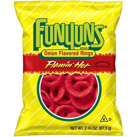 flamin hot funyuns canada 028400282123 upc funyuns upc lookup