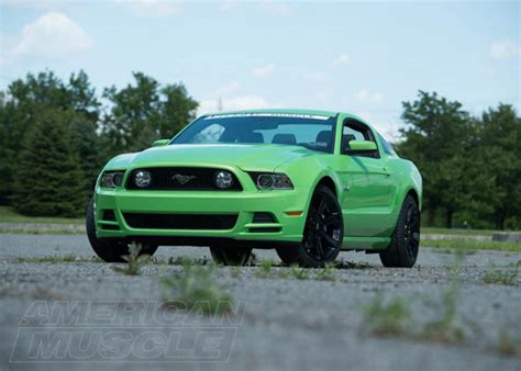 mustang aftermarket wheels why you should upgrade your mustang s wheel tires