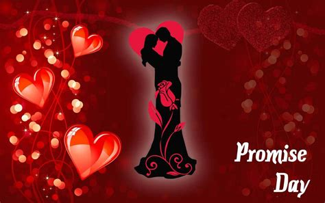 wallpaper for whatsapp dp happy promise day 2018 hd images wallpaper whatsapp dp