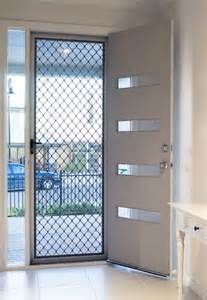 window shutters we provide a wide range of security doors that suits every budget and