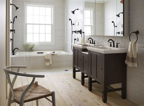Tranquil Bathroom Ideas Tranquil Transitional Bathroom Transitional Bathroom