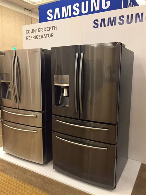 kitchen appliance trends what s the next big trend for kitchen appliances after
