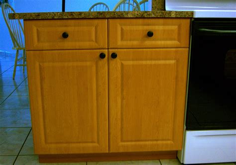 kitchen cabinets cape coral cape coral kitchen cabinets quicua com