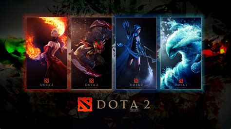 dota 2 wallpaper galaxy s2 dota 2 wallpaper hd collection for free download