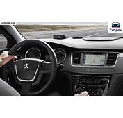 Peugeot 508 2017 Prices And Specifications In Egypt  Car Sprite