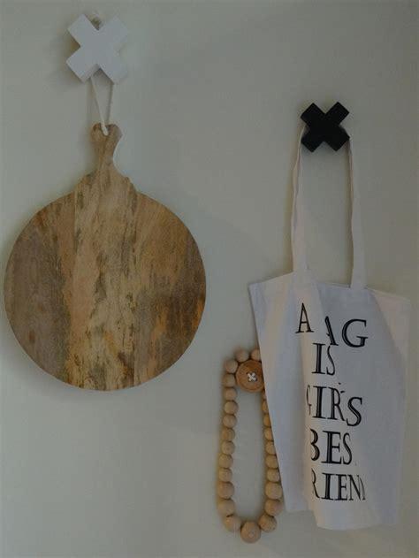 hk living l ophangen onze keuken metamorfose accessoires livelovehome