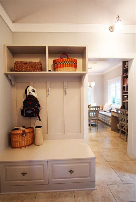 mudroom bathroom ideas mudroom addition remodel by general contractor hammer hand