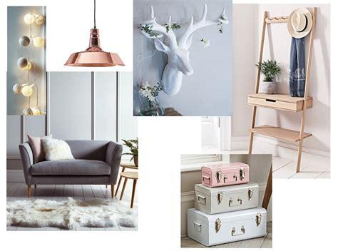 luxury home decor uk dorkface uk lifestyle blog