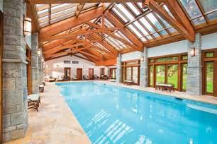 enclosed pools enclosed luxury glass pool enclosures luxury pools