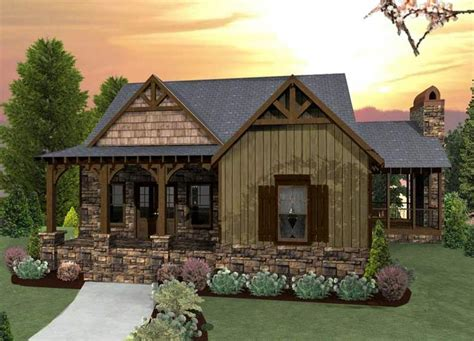 best 25 tiny cottages ideas cottage home designs myfavoriteheadache