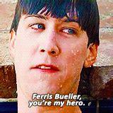 Ferris Bueller Meme - ferris bueller s day off alan ruck favcharacters cameron