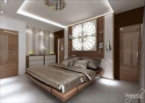 modern home interior design 2014 best fashion modern bedroom designs by neopolis 2014