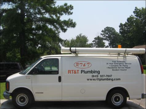 Plumbing Supplies Charleston Sc by 19 Innovative Address Of Plumbing In Charleston Dototday