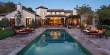 house plans u shaped around pool u shaped house design mediterranean pool house pinterest house ranch house
